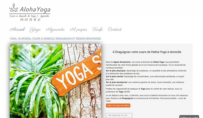 divers/creation-site-internet-draguignan-cours-yoga-domicile_1572013541.jpg