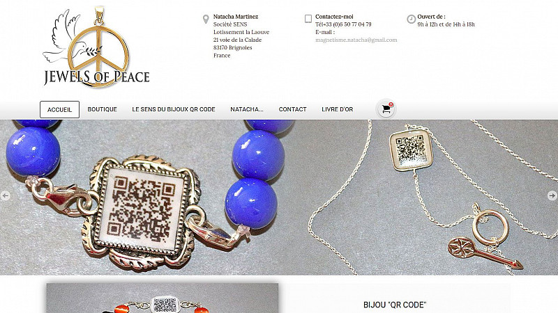ecommerce/jewels-full_1532163244.jpg
