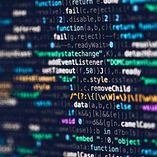 Création-Refonte Maintenance de sites Internet à Draguignan - Fréjus
