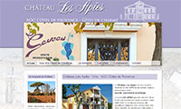 chateau-apies-200